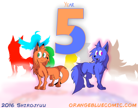 5 year Anniversary..png
